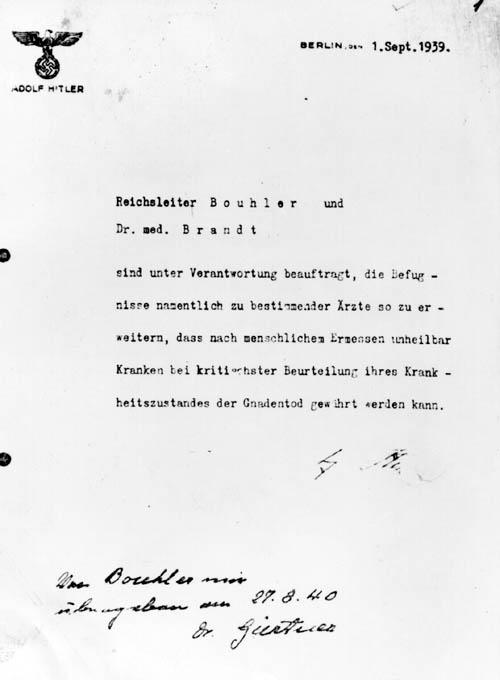 Brief_Hitler_gute_Qualitaet