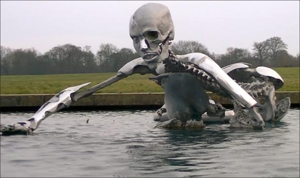 skeletalmerger