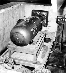 Про атомную бомбу-7