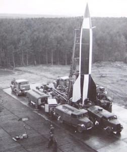 Шпеер-2