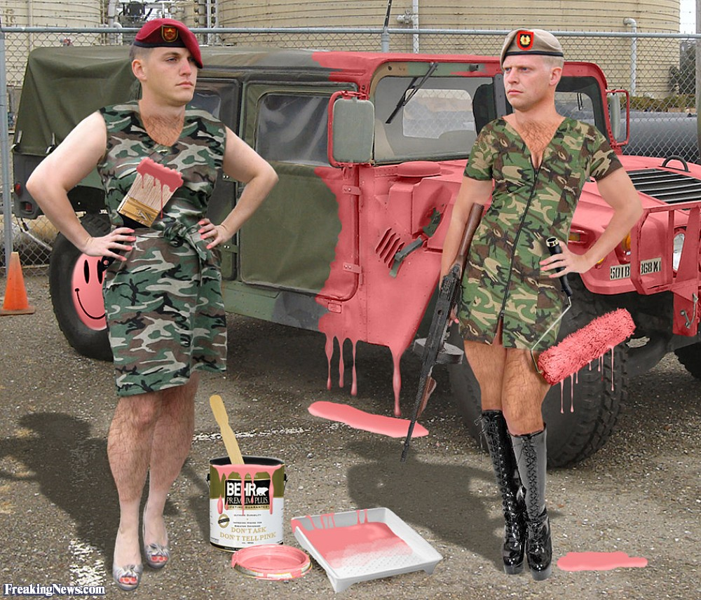 gay soldier dating site Military dating, meet military  military dating site for canada and the u  single seniors retired from the military army, navy or airforce, gay singles canada.