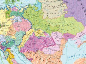 big_MR-HI-15-DUO-Rzeczpospolita-po-Unii-Lubelskiej---Europa-XVI-w-tyl-1