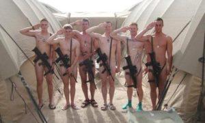 gay-army