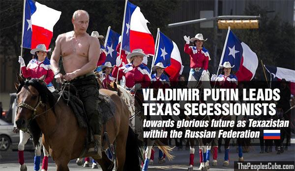 Putin_Texas_Secession_Parade
