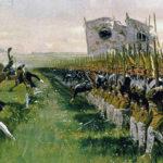 battle-hohenfriedeber-prussian-attack-l