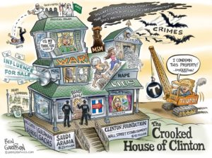 the_crooked_house_of_clinton_by_superguy2036-da79wdk