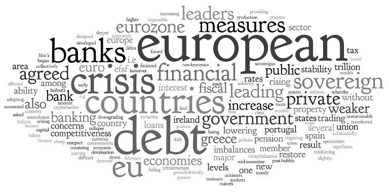 european-crisis-copyright-www-eurocrisisexplained-co_-uk_