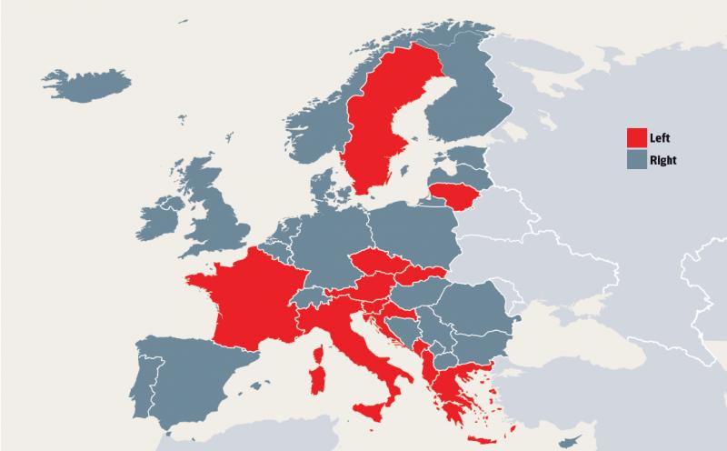 europesright_0