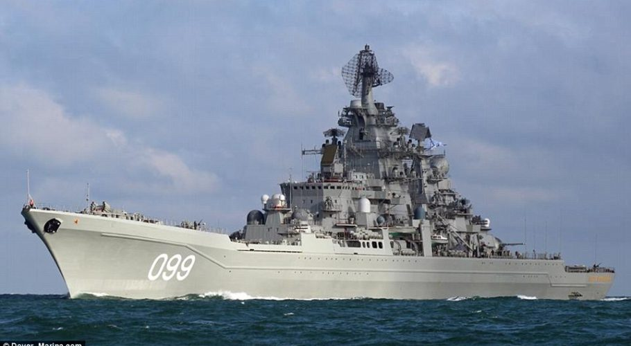 3995b36500000578-3858514-the_russian_fleet_including_the_guided_missile_battle_cruiser_pe-a-68_1477056189285