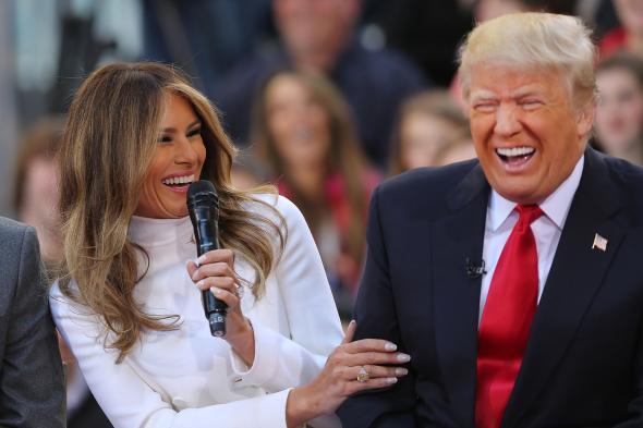 522829190-republican-presidential-candidate-donald-trump-sits-jpg-crop-promovar-mediumlarge