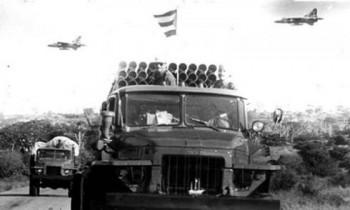 operacion-carlota-angola-350x210