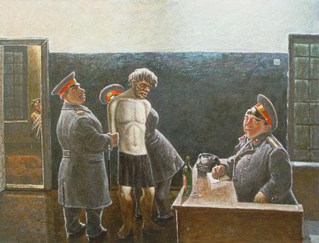 112261662_vasiliy_kolotev_arest_propagandista_medvuytrezvitel